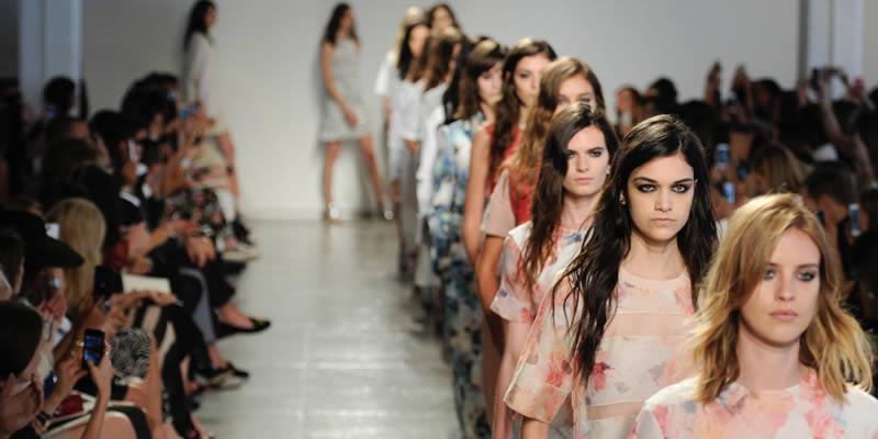 casting provini modelle modelli fotomodelle fotomodelli