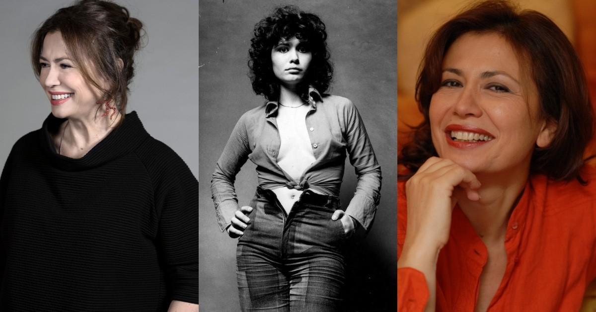 diventare attrice italia imma piro intervista