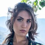 first agenzia moda recensioni clementina
